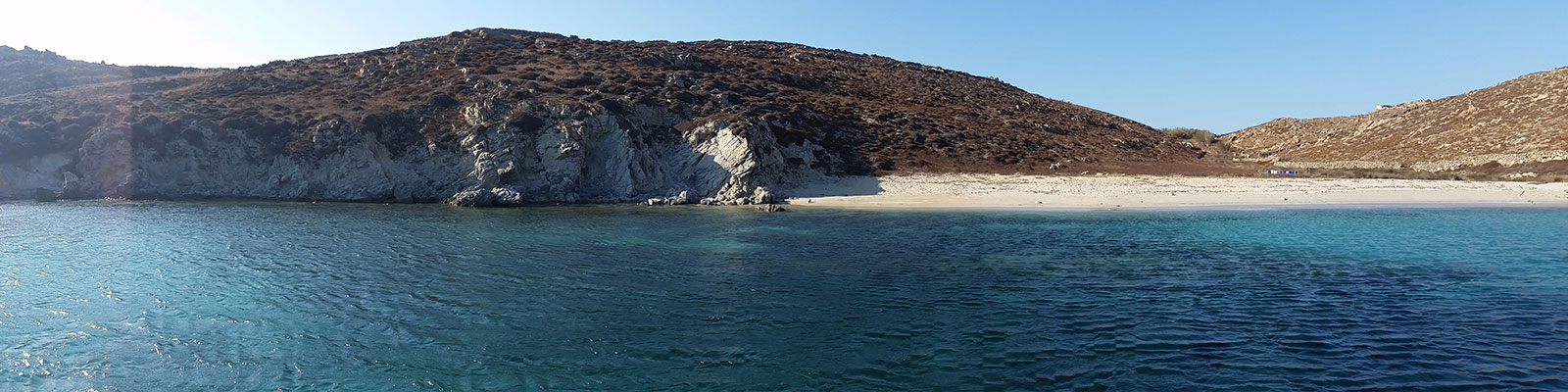 daily-trips-in-mykonos-l