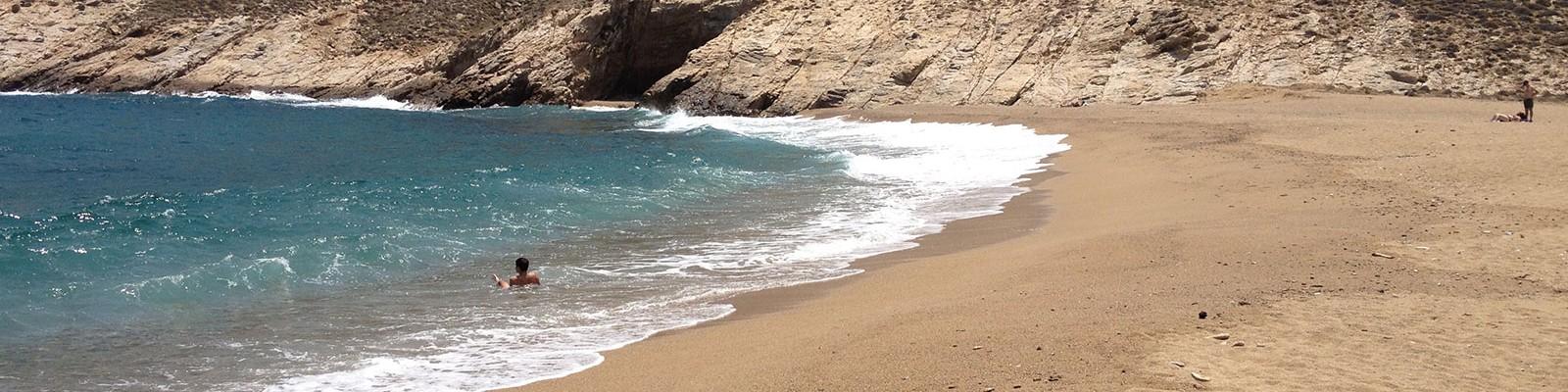 fokos-beach