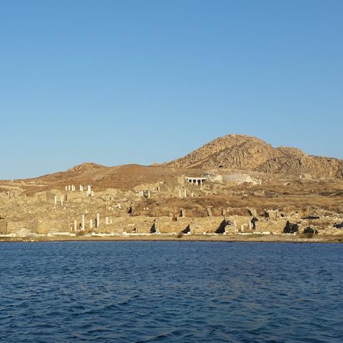 tour-guide-mykonos