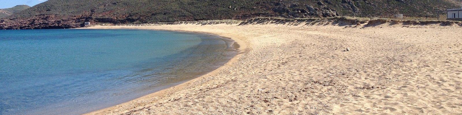 panormos-beach_400