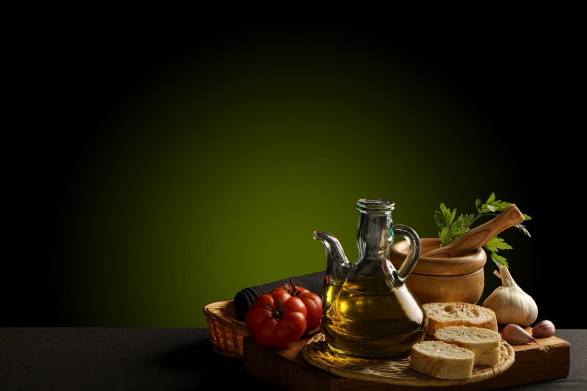 Gastronomic Experience in Mykonos