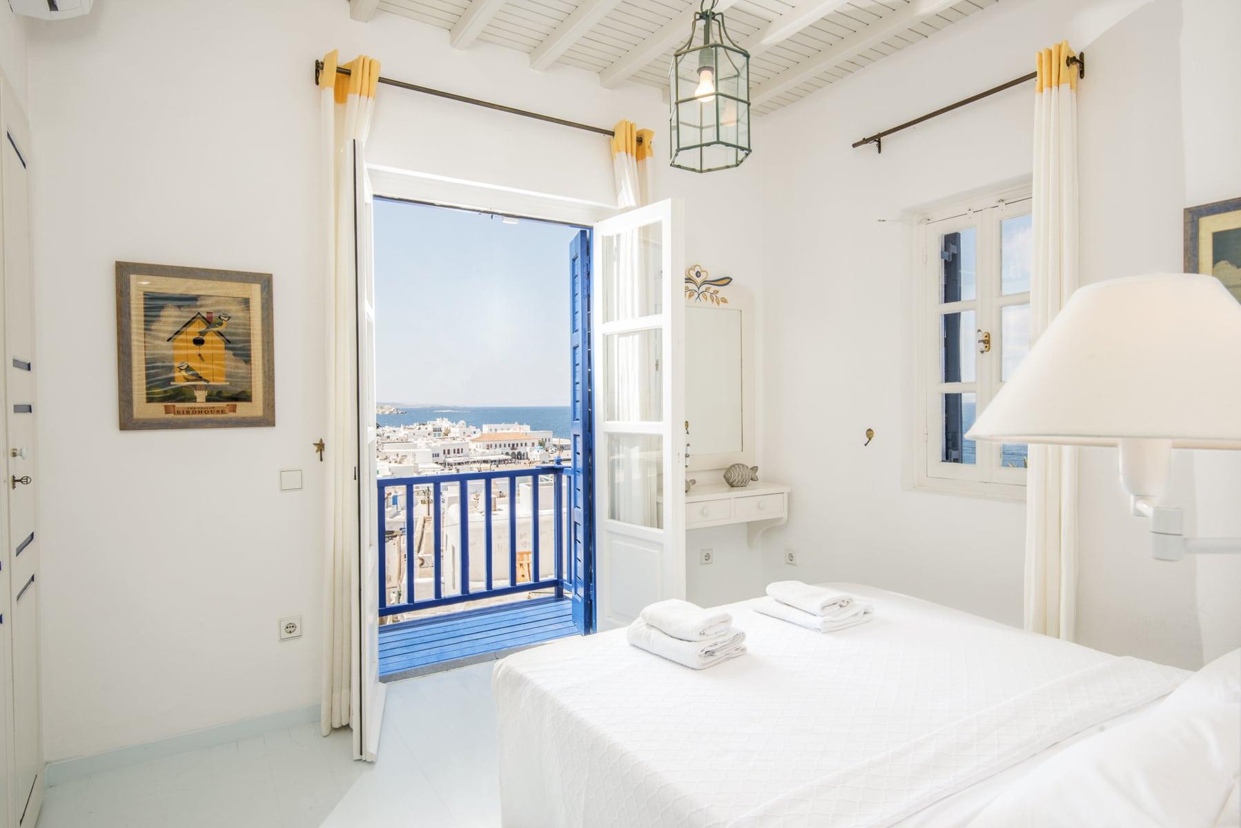 Dolce_Vita_Mykonos_Town_Appartments_Horizon_Residence 20