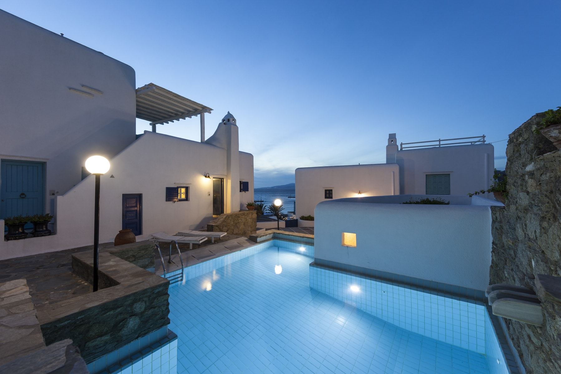 Dolce_Vita_Mykonos_Town_Appartments_Perla_Residence 57